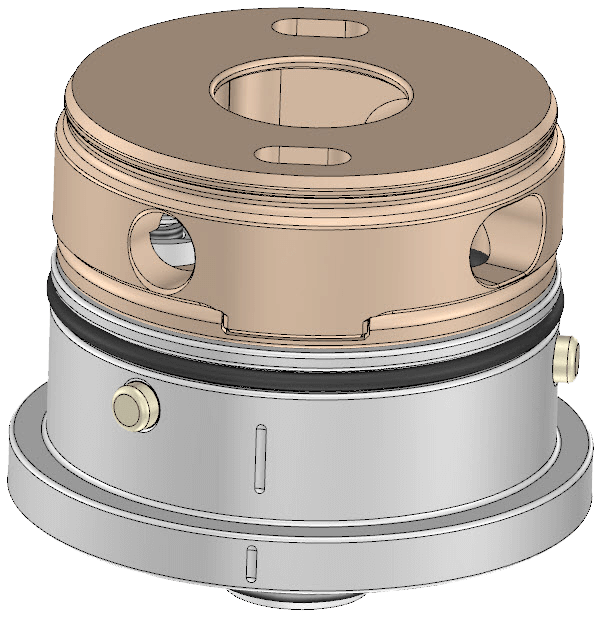 base-und-closing-ring