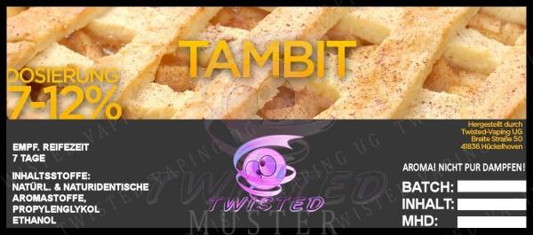 Tambit