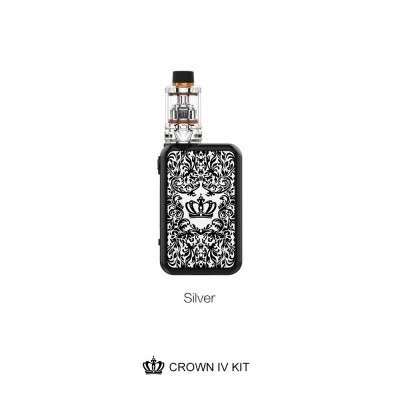 Uwell - CROWN 4 IV Kit