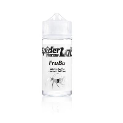Spider Lab - 10ml - FRUBU
