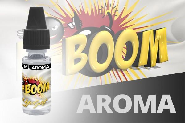 K-Boom K-Yo Gurt