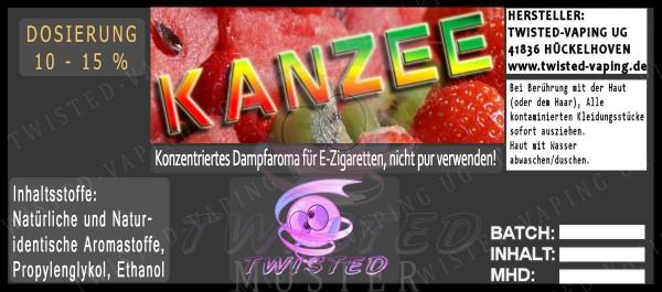 Kanzee