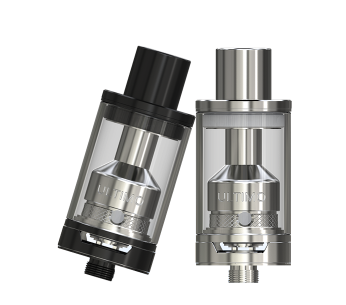 Joyetech Ultimo Verdampfer 4 ml