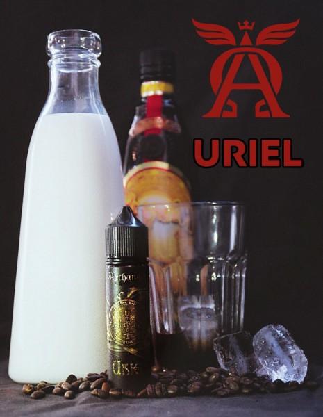 Archangels - 15ml Aroma - Erzengel Uriel