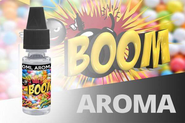 K-Boom Boom Gum