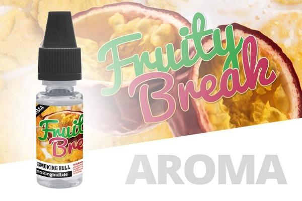 Fruity Break