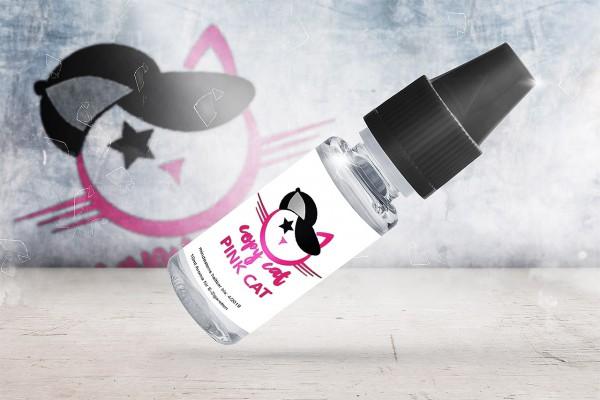 Copy Cat Aroma 10ml Pink Cat