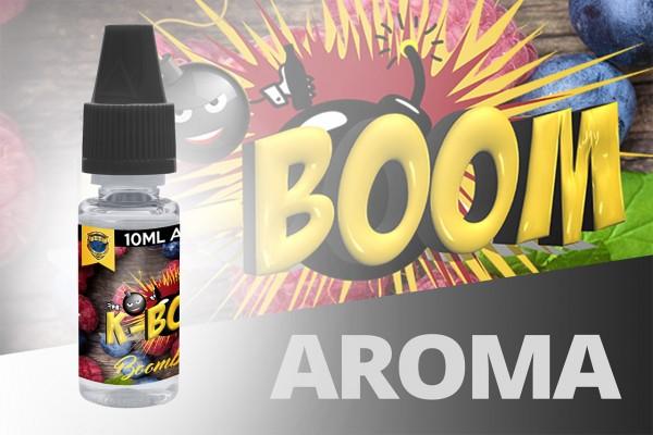 K-Boom Boomberry