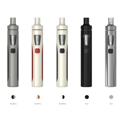 eGo AIO E-Zigarette