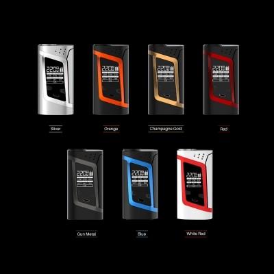 SMOK AlienBox-Mod 220W