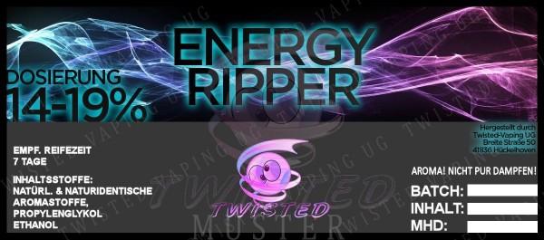Energy Ripper