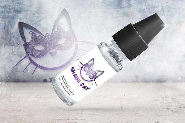 Copy Cat Aroma 10ml Shade Cat
